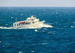 boat-ocean-storm