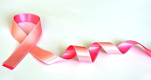 pink-october-ribbon
