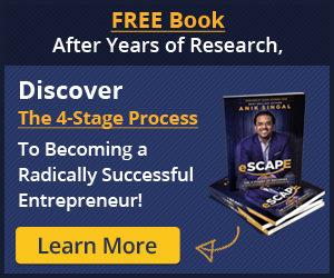 free-eSCAPE-book