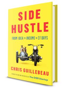 side-hustle-cover