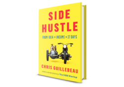 side-hustle-cover